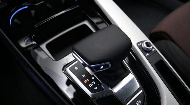 audi A4 35 TFSi S-Tronic Launch edition Business