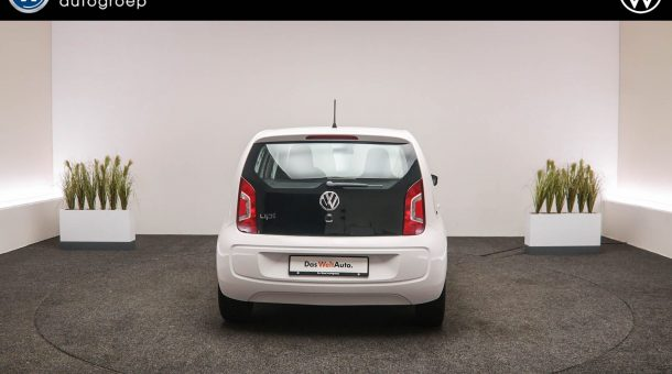 occasions up! 1.0 60pk move up! BlueMotion (JT-101-B)